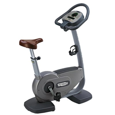 Technogym BIKE FORMA 500
